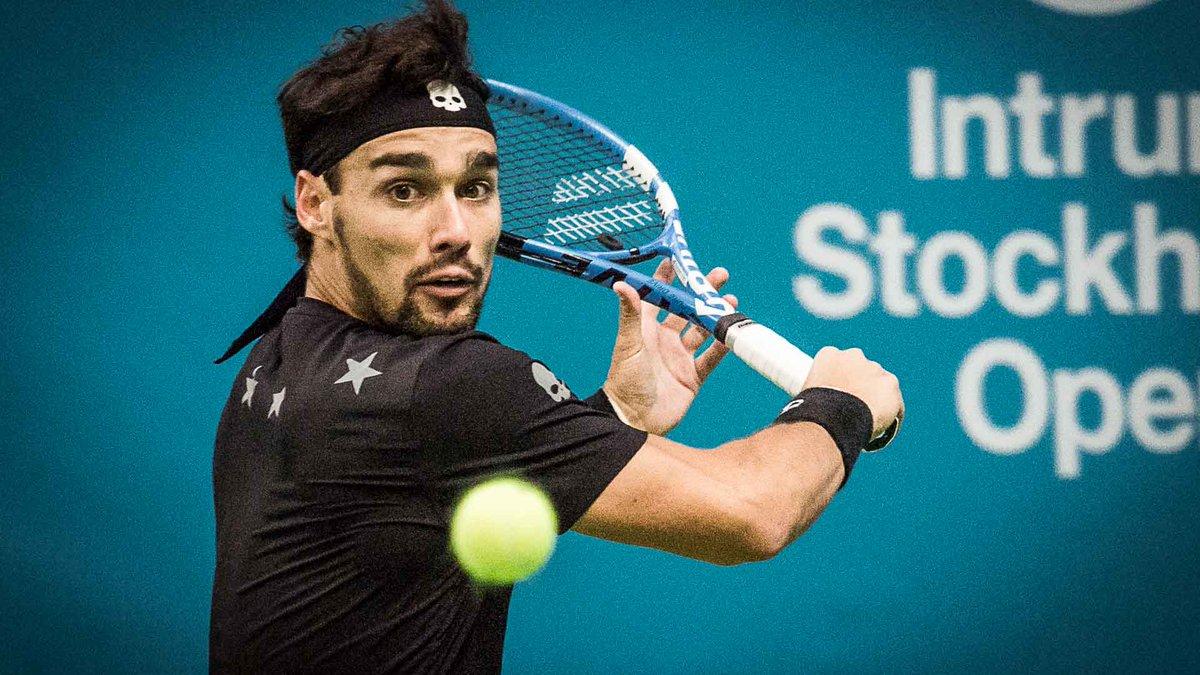 Tennis News Atp Men S Intrum Stockholm Open Tennis Results