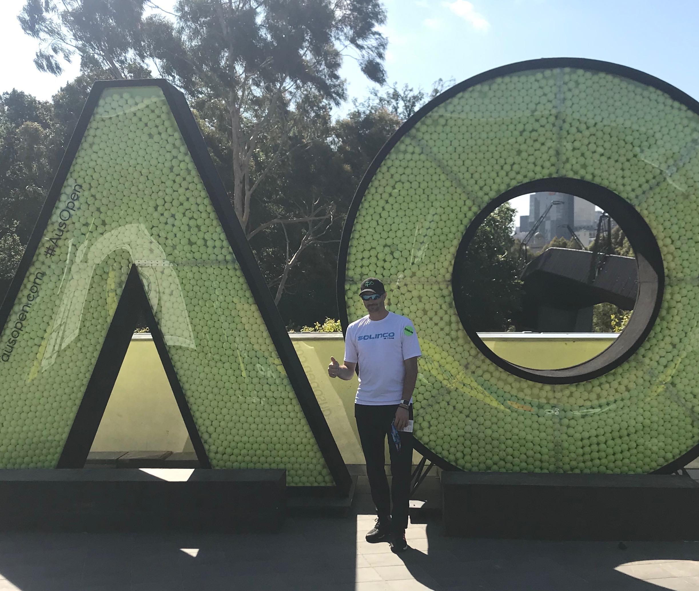 10sballs Ricky S Picks Predictions For 2019 Australian Open